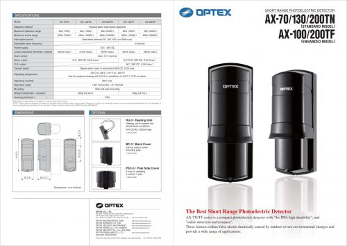 optex-catalog-ax-70tn-130tn-200tn-26176_1b