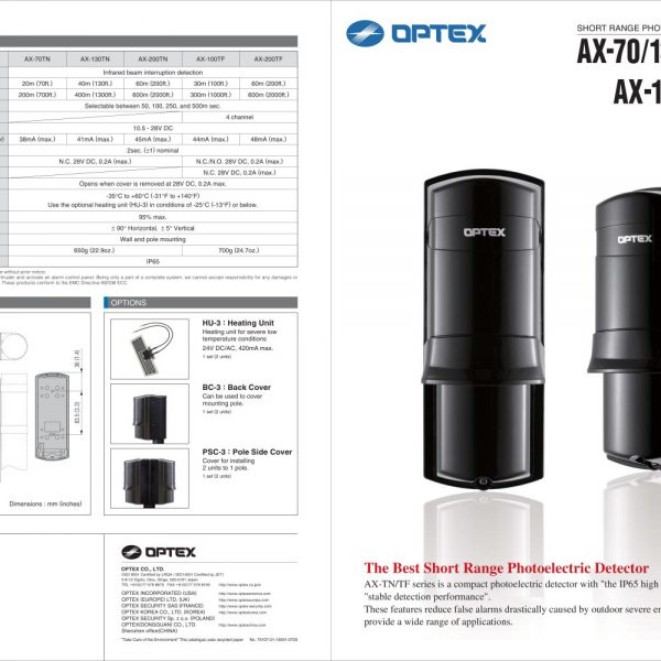 optex-catalog-ax-70tn-130tn-200tn-26176_1b