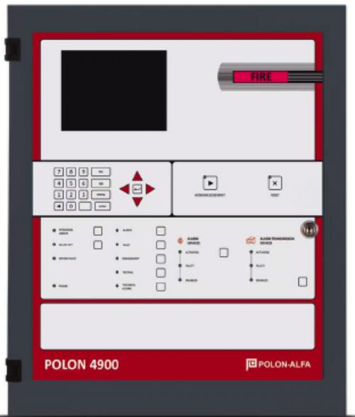 Polon4900new