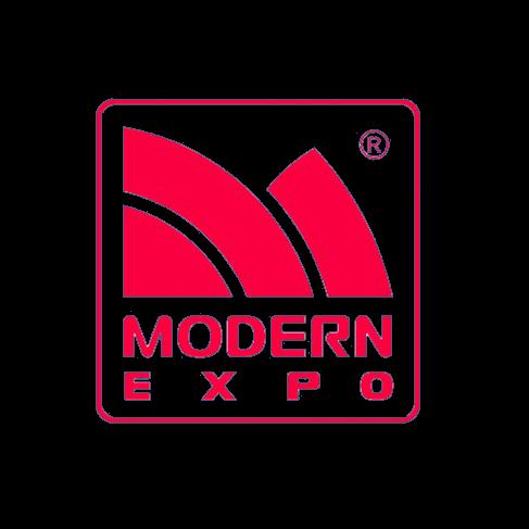 Modern-Expo-logo