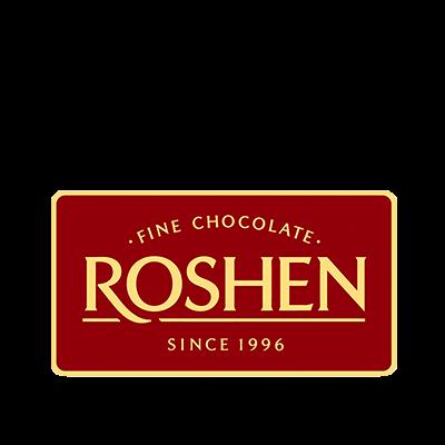 Roshen-otziv-2
